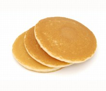 PANCAKE dans PANCAKE Scotch-pancake-recipe-170433_L